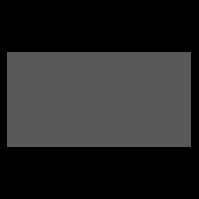 Castello Monte Vibiano