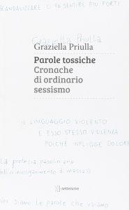 Parole Tossiche di Graziella Priulla
