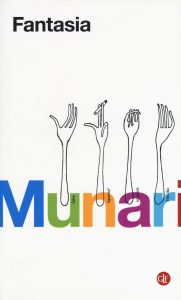 Fantasia di Bruno Munari