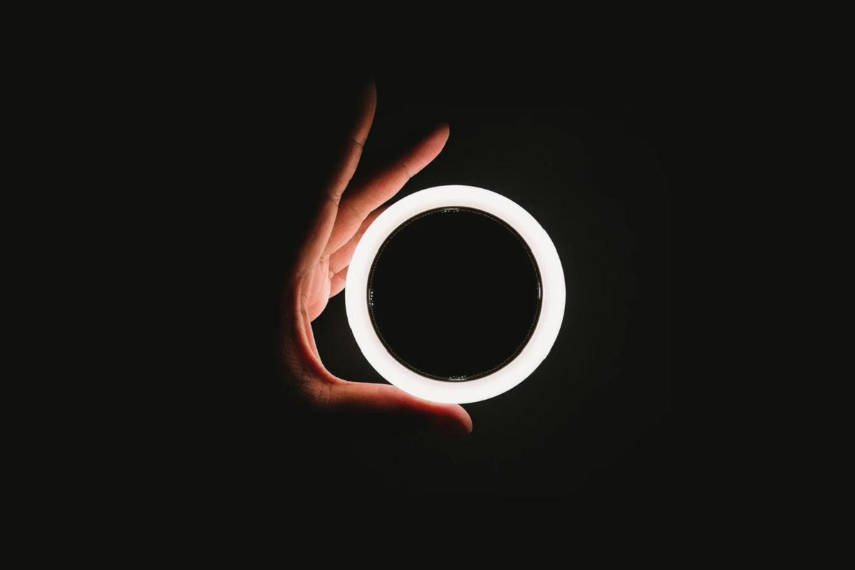 La Circle