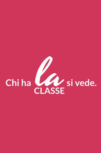 classe-img-2021