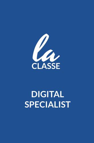 digital-specialist
