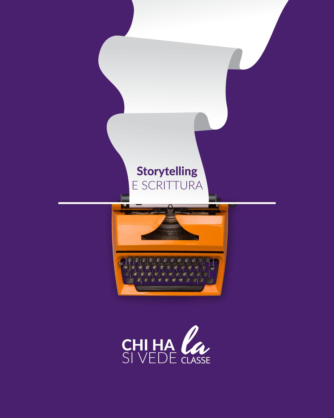 lc21sito_storytelling