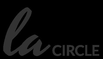 logo-la-circle